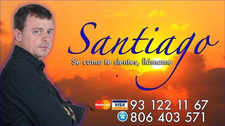 Santiago - tarotistas buenos en el amor
